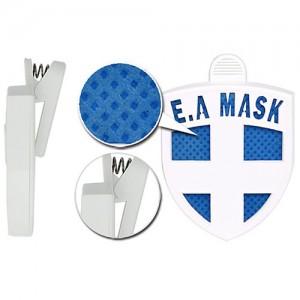 Air-Mask-ES-020-blue