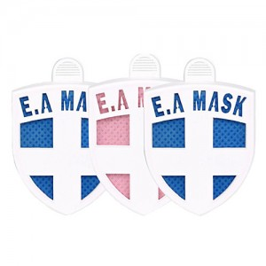 Air-Mask-ES-020-blue-two
