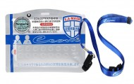 Ecom-Air-Mask-ES-010-Plus