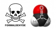 formadelhyde