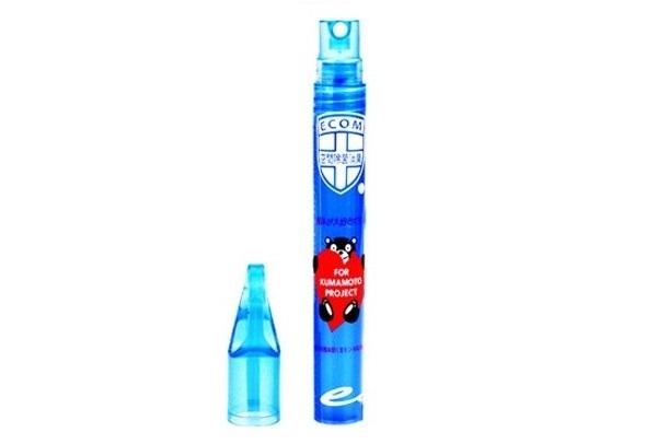 ecom-bion-spray